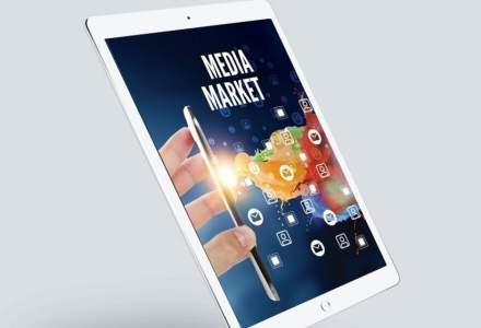 Piata de digital, cea mai mare crestere din media. Industria va depasi 500 milioane euro in 2020