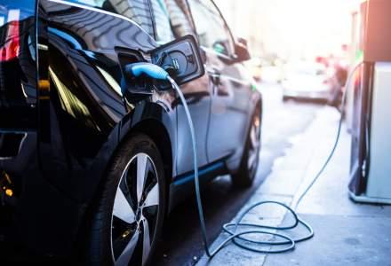 Cererea de masini electrice creste, insa consumatorii sunt reticenti fata de autovehiculele autonome