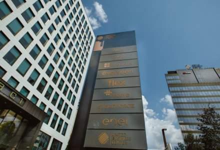 Volumul investitiilor imobiliare din Romania a depasit 1 mld. euro
