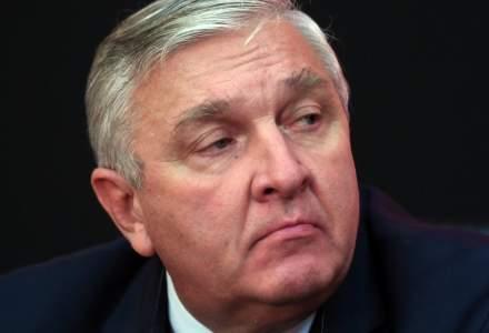 Dupa cazul pacientei arse la Floreasca, Mircea Beuran castiga detasat un loc in Senatul Universitatii Carol Davila