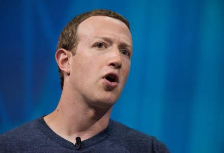 """Visul crypto"" al lui Zuckerberg continue sa se destrame: coalitia sa a mai pierdut inca o companie"