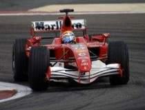 Formula 1 a generat castiguri...