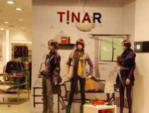 TinaR a deschis al 15-lea...