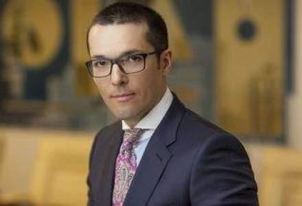 Stefan Damian, TZ&A: Bancile au disponibilitate sa vanda active in afara grupului, chiar daca asta inseamna pierderi