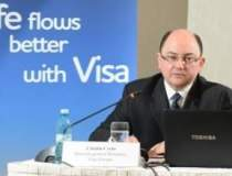 Visa propune Guvernului o...