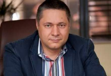 MedLife va pompa 3,5 mil. euro in extinderea retelei