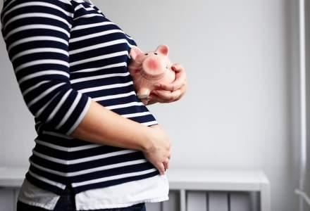 Ministrul Muncii: Mamele NU vor mai trebui sa mearga la Agentiile de Plati ca sa primeasca indemnizatii si alocatii
