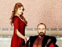 Ugur Yesil, Kanal D: Publicul...