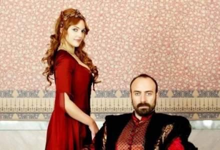 Ugur Yesil, CEO Kanal D: Publicul tanar, tot mai atras de serialele turcesti