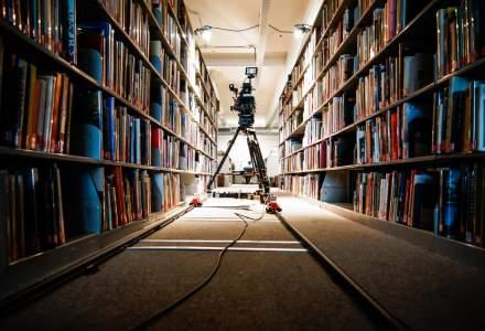Cartea sau filmul? De ce nu amandoua: carti pe care sa le citesti inainte sa le apara filmele