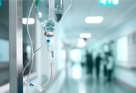 Spitalele care asigura urgentele in Bucuresti in ziua de 24 ianuarie