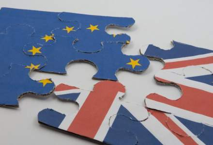 Boris Johnson a semnatul acordul cu privire la Brexit. Cand va parasi Marea Britanie UE