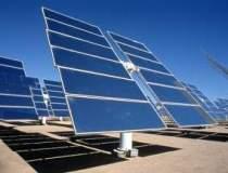 Certificatele energetice,...