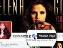 Facebook lanseaza pagini si...