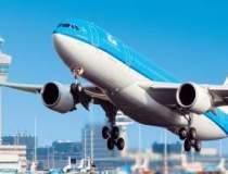 Radut, Air France KLM:...