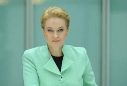 Mona Nicolici, Petrom: CSR-ul nu este doar atributul unui departament specializat, ci o atitudine care trebuie traita de fiecare angajat