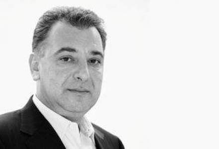 AFACERI CU PETROL: Miliardarul roman Frank Timis starneste din nou controverse