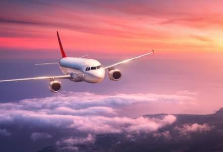 Accident aviatic in Afganistan: un avion al companiei Ariana Airlines s-a prabusit in provincia Ghazni