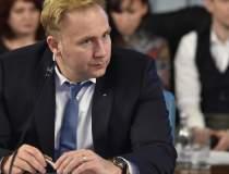 Ministrul Sanatatii: Linie...