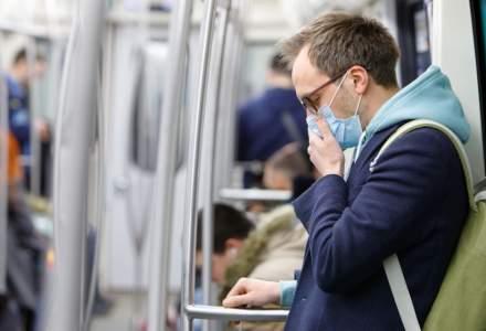 "Posibil caz de coronavirus in Romania: studentul revenit din China va fi internat la Institutul ""Matei Bals"""