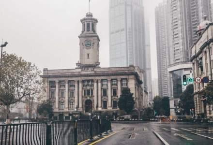 MAE recomanda amanarea calatoriilor in zonele din China afectate de coronavirus