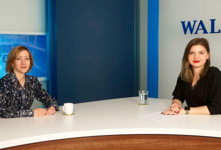 VIDEO Interviu Raluca Puscas, Filip & Company: Ce trebuie sa faci pentru a fi conform cu GDPR