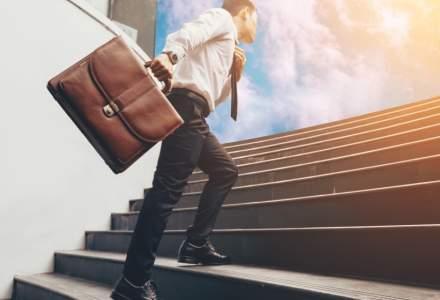 Romania ocupa locul 64 (din 132) in topul global al competitivitatii muncii