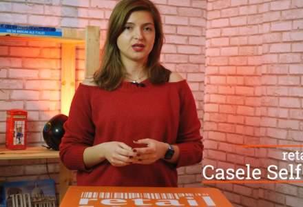 VIDEO retailDetail: Cum iti usureaza cumparaturile casele de marcat self-scan