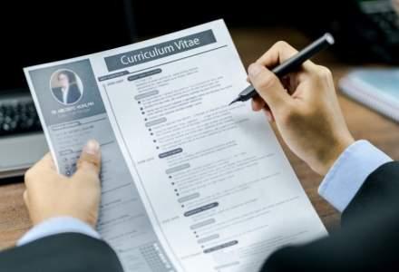 Cum angajezi cand nu sunt suficienti candidati in piata? Afla de la Lucy Adams, fostul HR Manager BBC