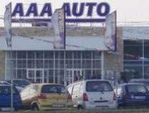 AAA Auto Romania vrea sa...
