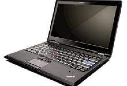 IDC: Piata IMM-urilor va comanda 31% din numarul total de notebook-uri in 2011