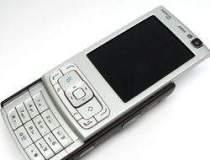 Nokia isi vinde divizia de...