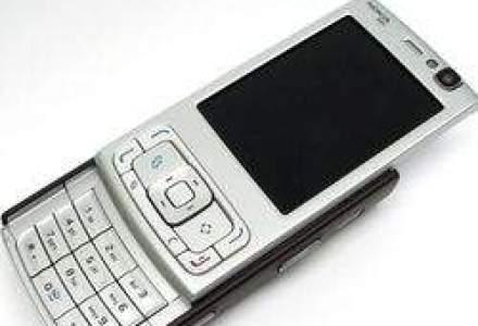 Nokia isi vinde divizia de securitate hardware