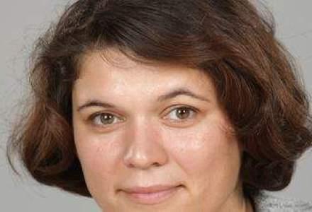 Eversheds Lina&Guia: Amanarea platii certificatelor verzi va alunga investitorii straini