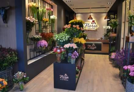 Grupul Floria lanseaza InstaFlori.ro, extensie omnichannel a florariilor din offline