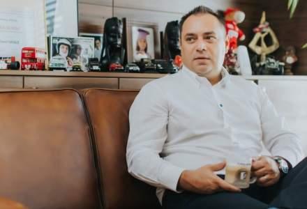 Viorel Vasile, PRBAR: Daca nu ajutam PAID sa ajunga la 40% grad de cuprindere in asigurare, mai bine renuntam la proiect