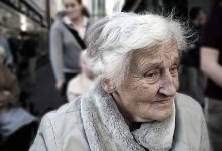 Cele mai mari cheltuieli pe alimente si bauturi au fost realizate de pensionari, In Bucuresti-Ilfov, in 2018