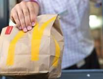 McDonald's: Srilankezii...