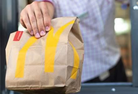 EXPERIMENTUL srilankez al McDonald's: Cei 30 de angajati inlocuiesc cu succes romanii