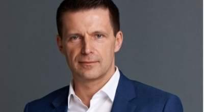 Pawel Musial a fost numit director general la Profi, dupa ce Andrei Cirstea face un pas in spate