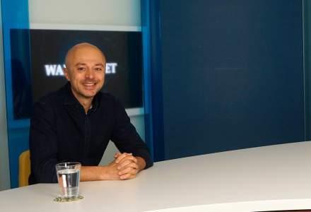 INTERVIU VIDEO | Andrei Rosu, ultramaratonist si antreprenor: Dupa experienta mea, au fost oameni care si-au gasit propriul Everest