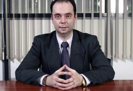 Lucian Anghel, fostul presedinte al bursei, intra in board-ul Bittnet