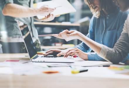 ROCA X vrea sa investeasca 4 milioane de euro in startup-uri anul acesta: ce business-uri a ales pana acum