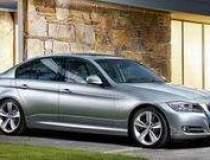 BMW mizeaza in Romania pe un...