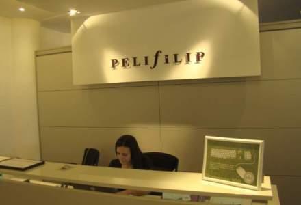 PeliFilip: Cele mai dinamice mandate generate in 2013, legate de clienti interesati de active neperformante si restructurari