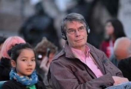 Producatorul de film Nik Powell: Romani, nu incercati sa concurati cu Hollywood-ul