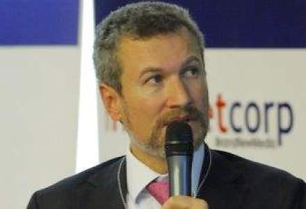 Catalyst Romania, fond al 3TS, la prima sa investitie: A cumparat 30% din Avocatnet.ro