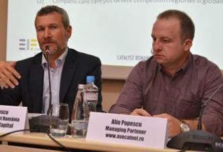 Din culisele investitiei de sute de mii de euro in Avocatnet.ro: Am vorbit cu multi investitori, de la unii insa nu te alegi cu nimic
