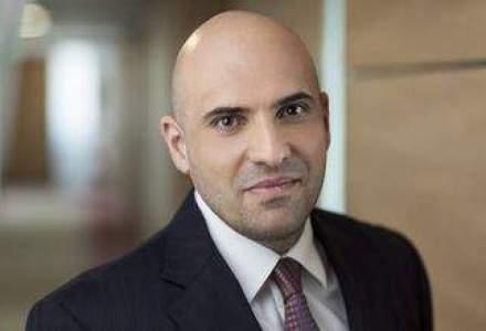 Gabriel Zbarcea, TZ&A: Antreprenorii romani se misca. Ei imping economia inainte