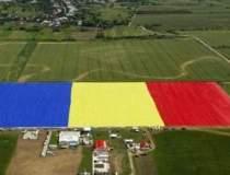 Se schimba tricolorul...